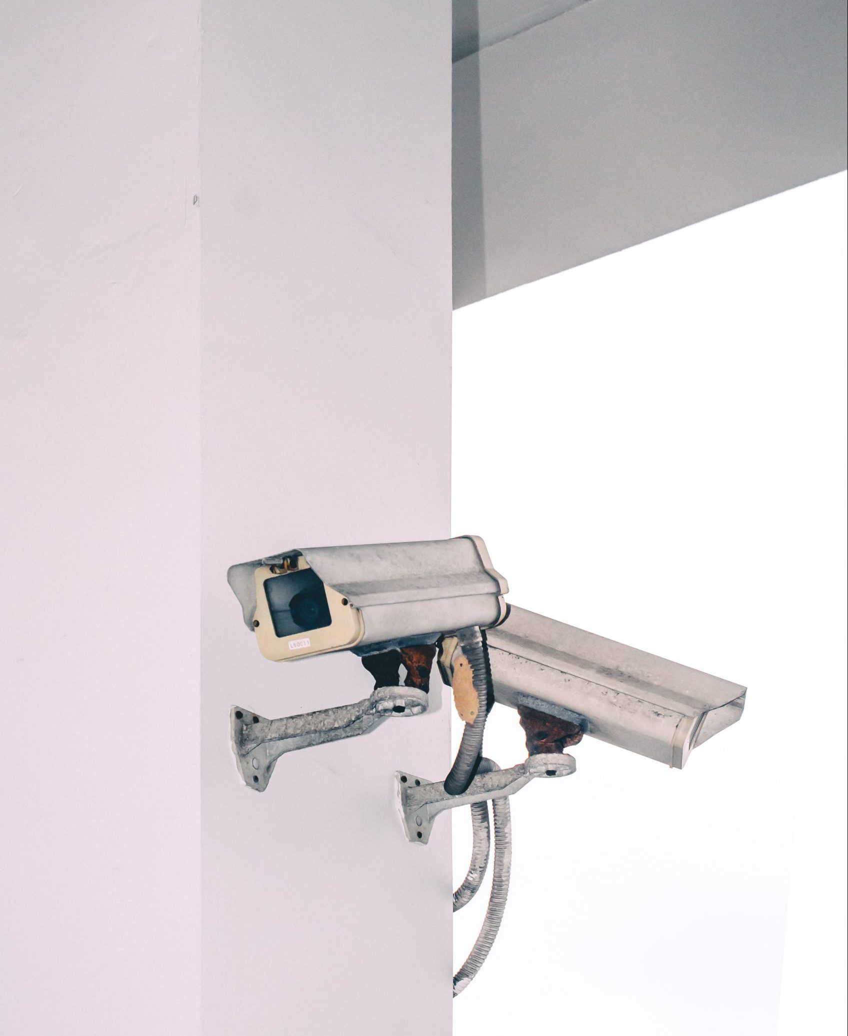Security and Surveillance